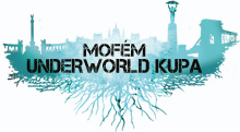 underworld_logo